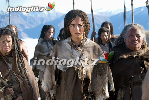 10 000 Bc Harald Kloser: தமிழ் Movies Photos, Images, Gallery