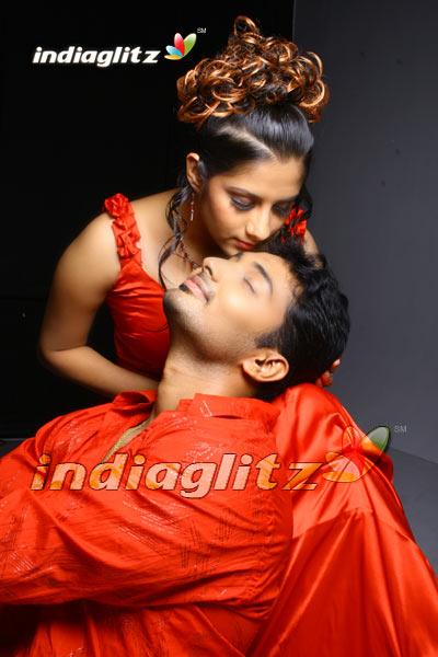 Aacharyam