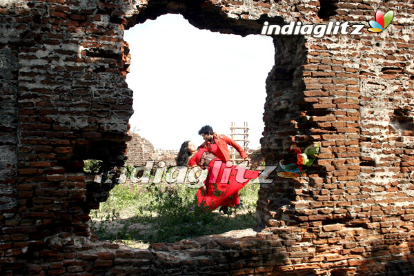 Aadhinarayana