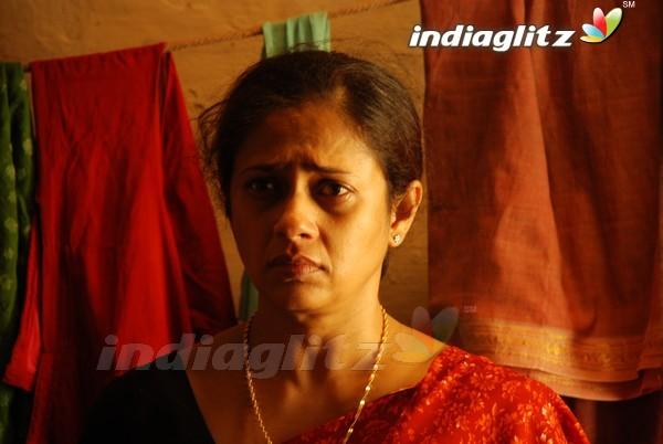 Aanmai Thavarael