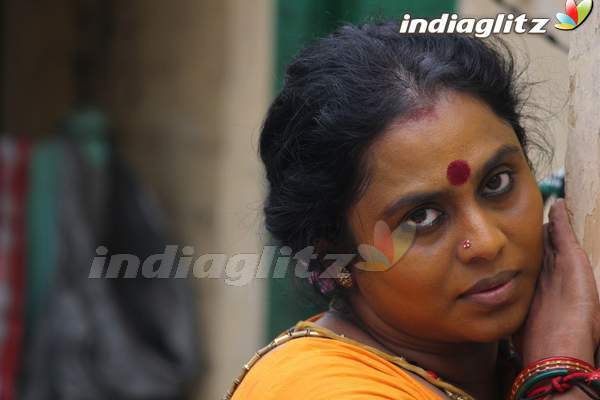 Aarohanam