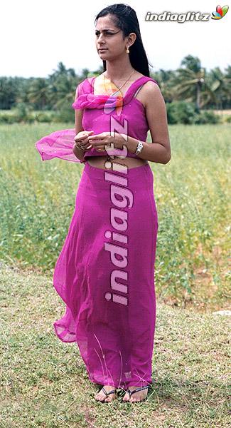 Aavani Thingal