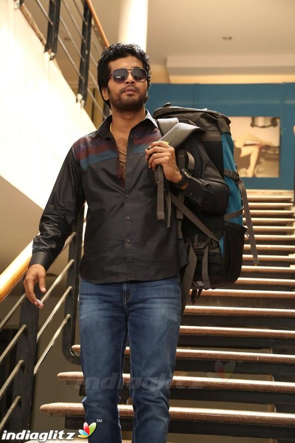 Aayirathil Iruvar