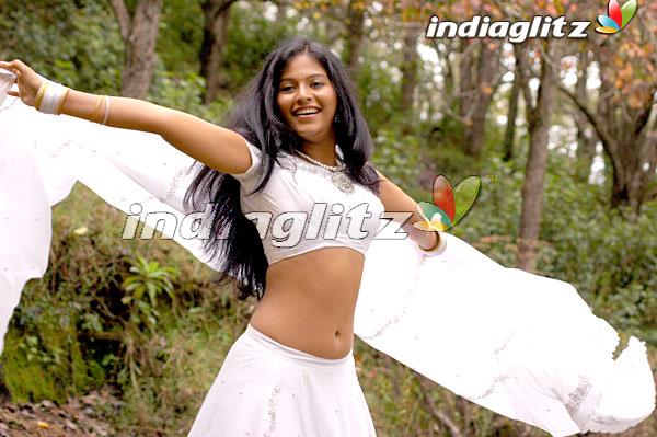 Aayudham Seivom