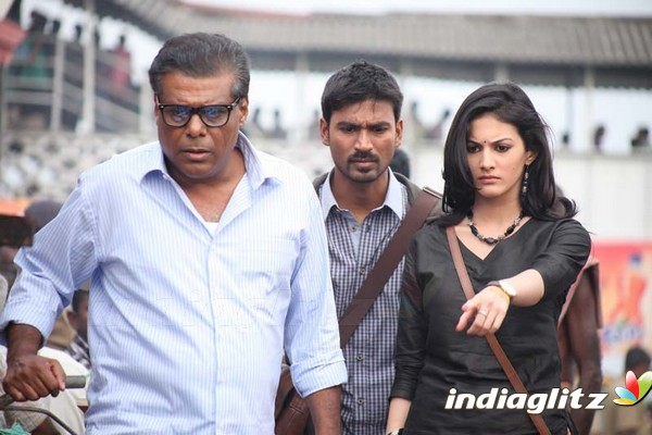 Movie · Thodari 2016 Tamil Movie Mp3 Songs Free Download ...