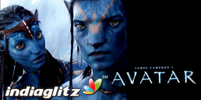 avatar review avatar tamil movie review story rating  avatar review