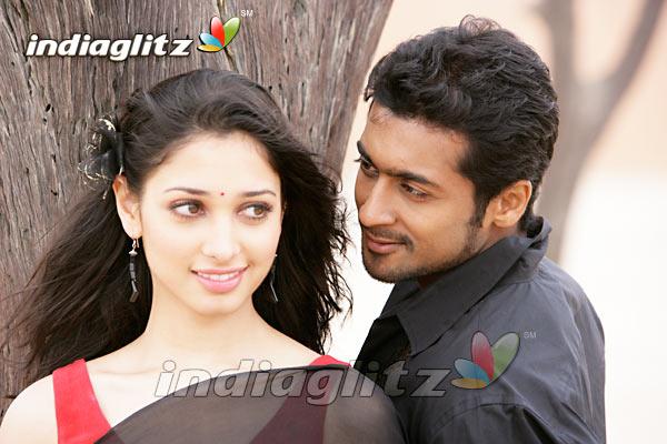 ayan photos tamil movies photos images gallery stills