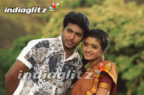 Daas Tamil Movie Download Tamilrockers