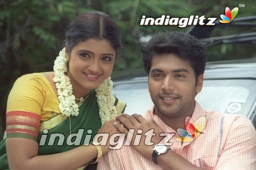 DAAS Tamil Full Film