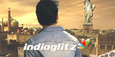 Delhi-6(Hindi)