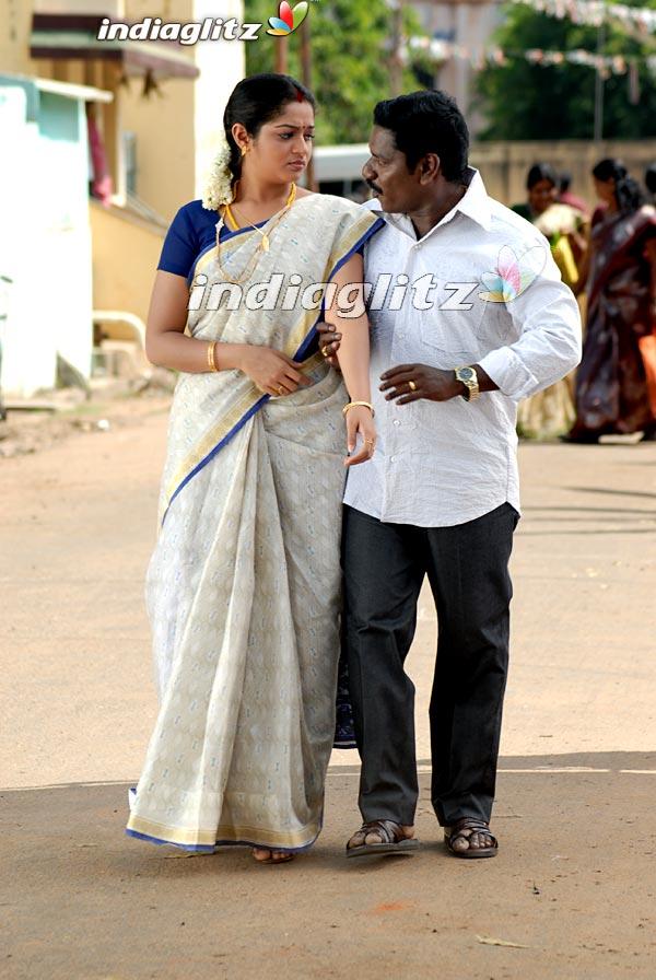 Thindukkal Sarathi Mp3 Download In Mass Tamil  Download
