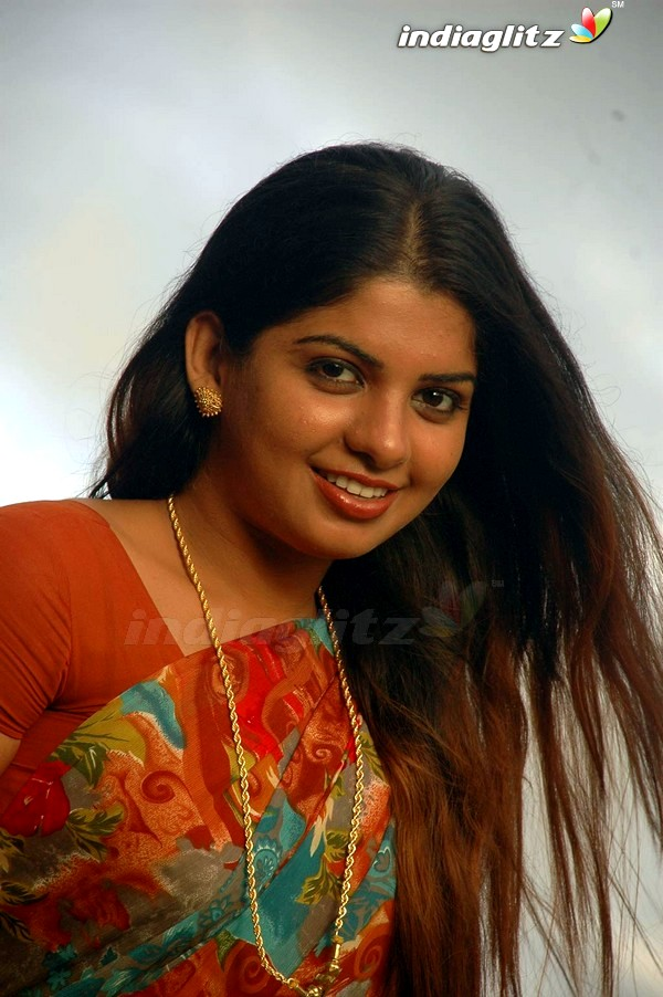 Tamil B Grade Movie Actress List Free Pics Of Hot Naked