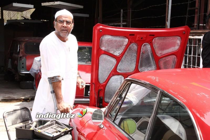 Villu Tamil mp3 songs download