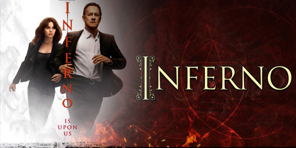 reviews for inferno movie