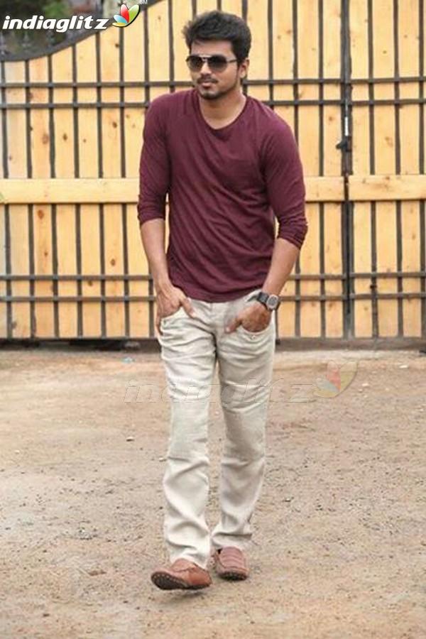 Vijay in jilla stills download download op 561 vijay in jilla stills download voltagebd Images