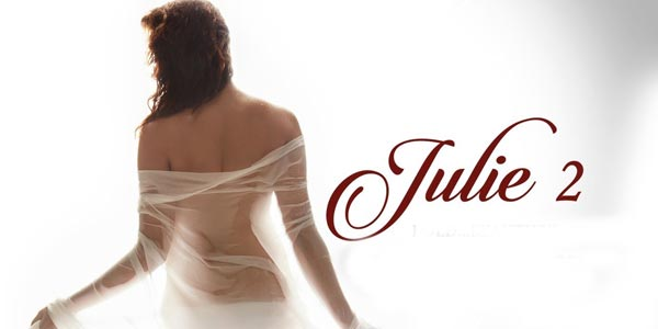 julie 2 review julie 2 tamil movie review story rating