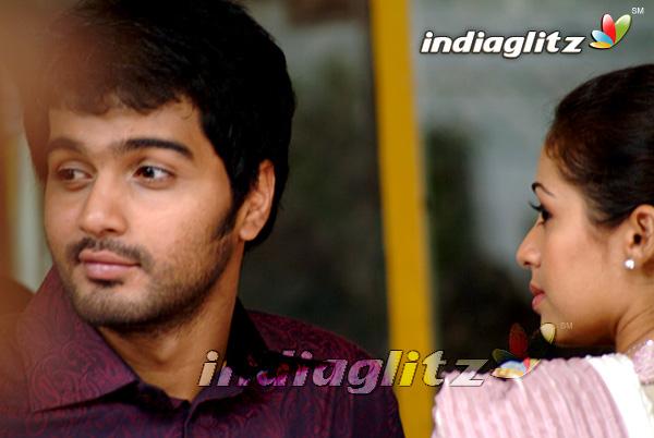 unnale unnale photos tamil movies photos images