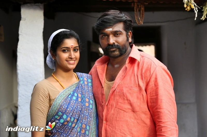 karuppan gallery   tamil actress gallery stills images