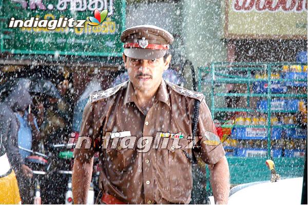 kireedam photos tamil movies photos images gallery