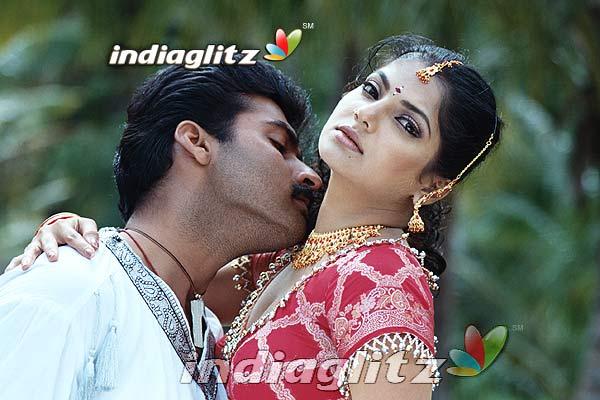 Kodambakkam Tamil mp3 songs download
