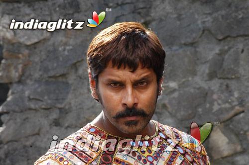 Manja Pai - Download Tamil Songs