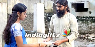 Mannil Indha Kadhal
