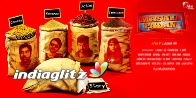 Cineulagam - Tamil Movie News | Tamil Cinema Reviews