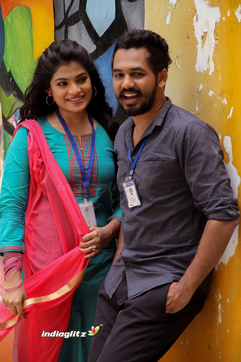 Latest Tamil Songs Free Download