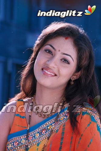 Monalisa photos tamil movies photos images gallery stills 649 monalisa thecheapjerseys Choice Image