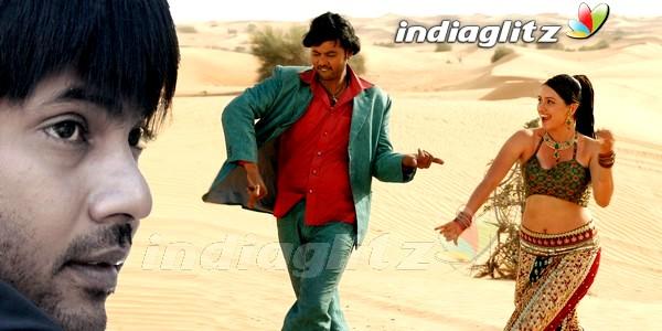 Naan Avan Illai II Photos - Tamil Movies photos, images ... Naan Avan Illai 2