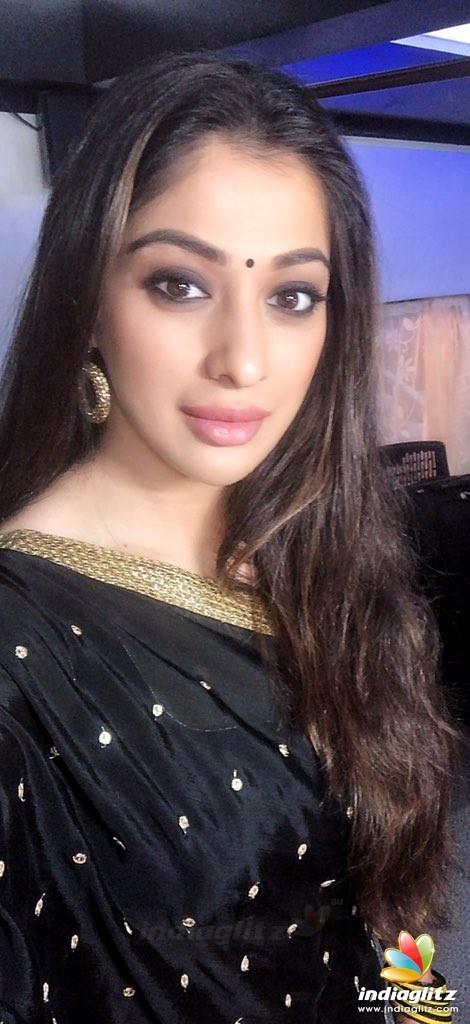 neeya 2 photos tamil movies photos images gallery