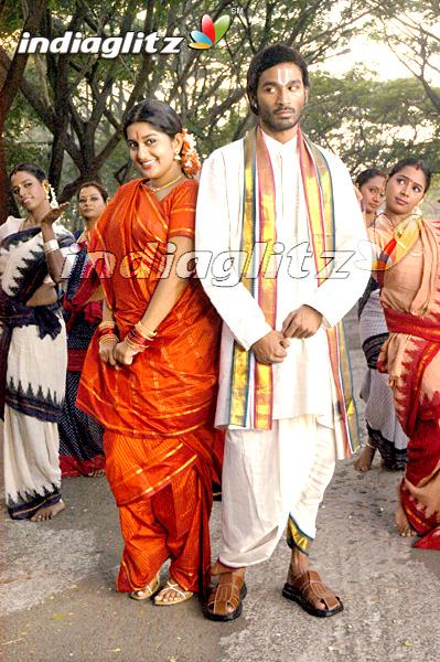 Parattai Engira Azhagu Sundaram Photos - Tamil Movies photos, images, gallery, stills ...