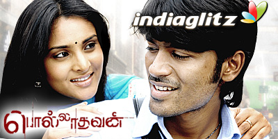 Polladhavan (2007 film) Polladhavan review Polladhavan Tamil movie review story rating