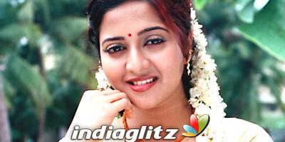 Priyamana Kathelarhaley