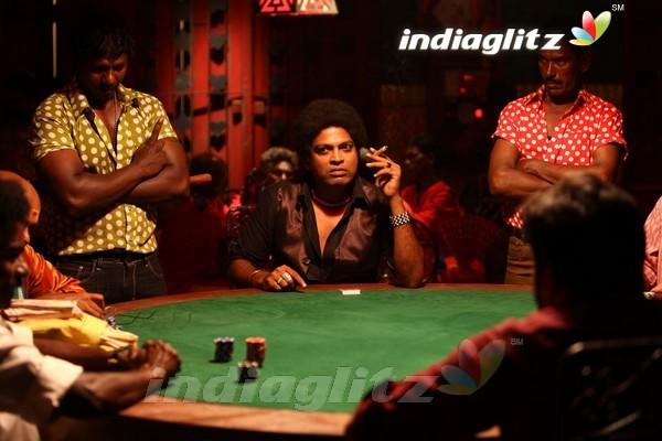 Indiaglitz casino casino royale vacaville california