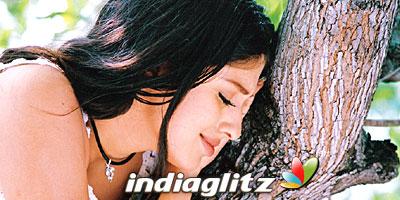 Ragasiya Snehithane
