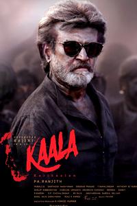Watch Kaala trailer