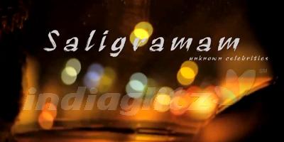 Saligramam