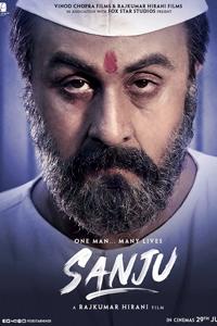 Sanju Review