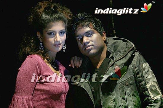 Saroja - - Download Tamil Songs