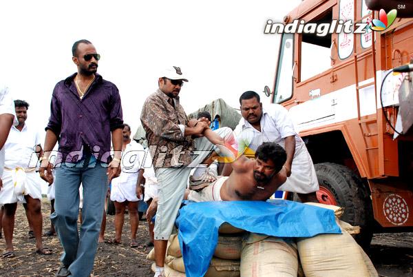 Silambattam (2008) | Silambattam Movie | Silambattam Tamil ...