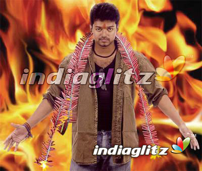Download Sivakasi 2005 Tamil movie mp3 songs