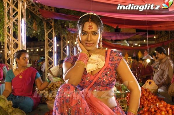 Sokkali movie sona hot stills of bollywood