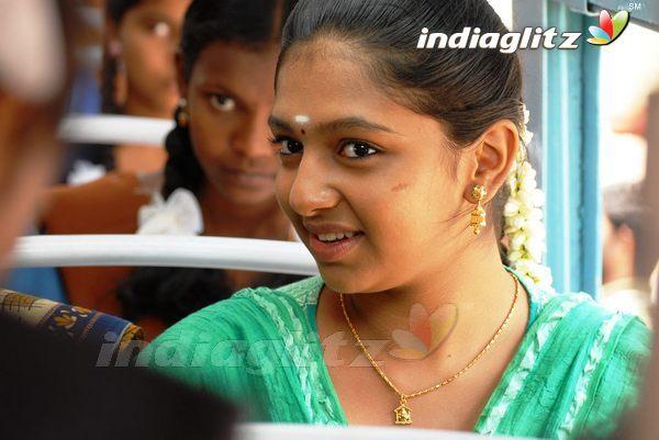 Sundara Pandian Photos - Sundara Pandian Images - Sundara Pandian ...