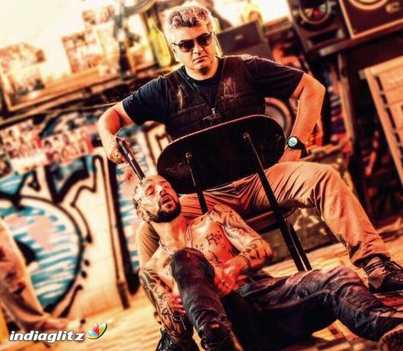 Tamilrockers Telugu Movies  Tamilrockers 2018