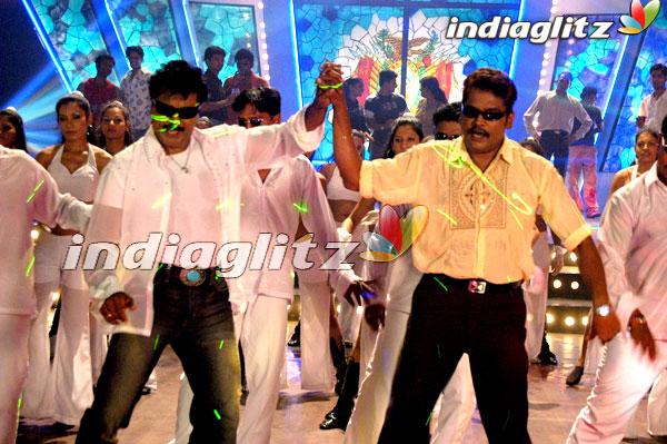 Thalaimagan (2006) - IMDb