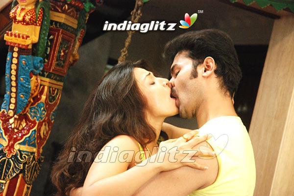 uchakattam tamil movie