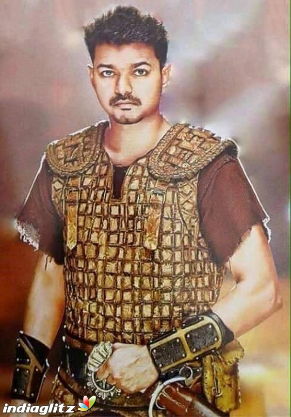 Puli tamil movie henrys crime 2010 brrip xvid ac3 anarchy english puli tamil movie high quality mp3 songs download puli mp3 songs composed by devi sri prasad released 2015 puli original quality songs free download altavistaventures Choice Image