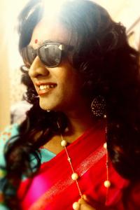 Vijay Sethupathy-Thiagarajan Kumararaja