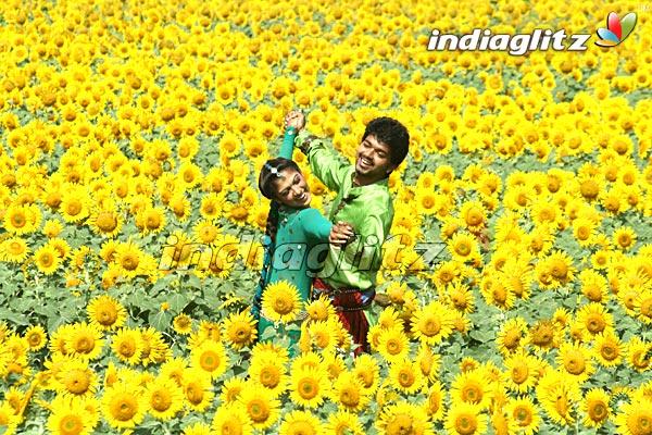 villu photos tamil movies photos images gallery